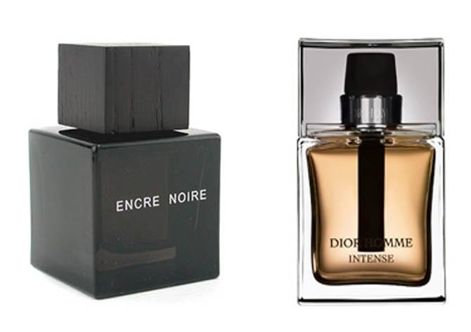perfume for teenage boys 05