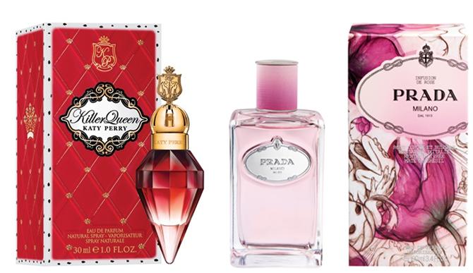perfume soc 06