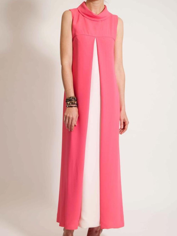 pinkdress-junosayshello