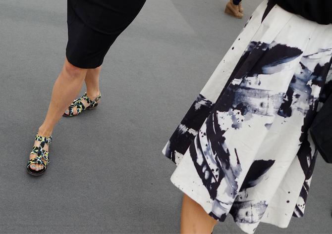 prada-shoes-01