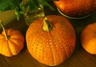 pumkins from food 52