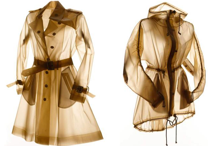 new concept fair price no sale tax The best rain coats for a miserable summer | The Womens Room