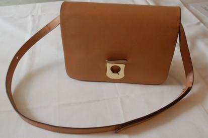 raoul handbag janice