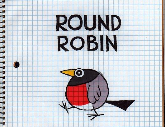 roundrobin1