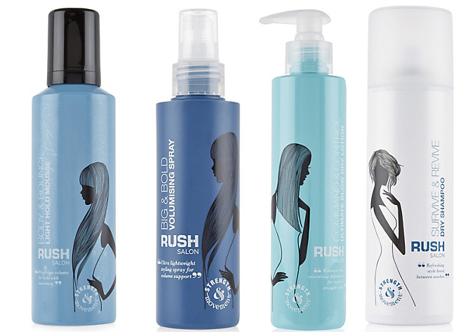 rush-marks-and-spencer