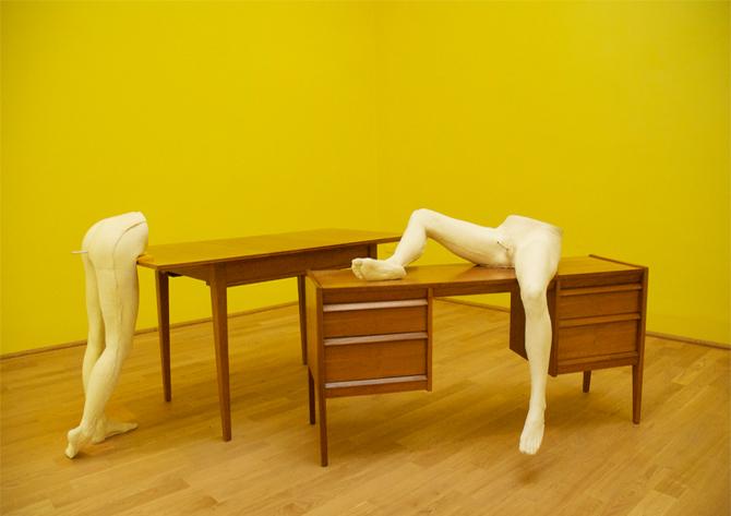 sarah-lucas-uk-pavilion-biennale