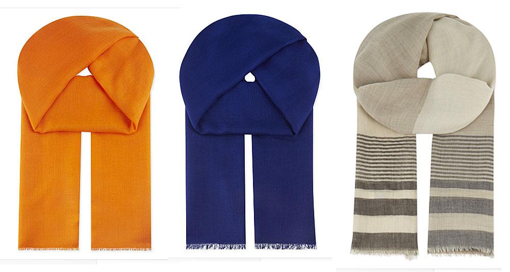 scarves-beggandco