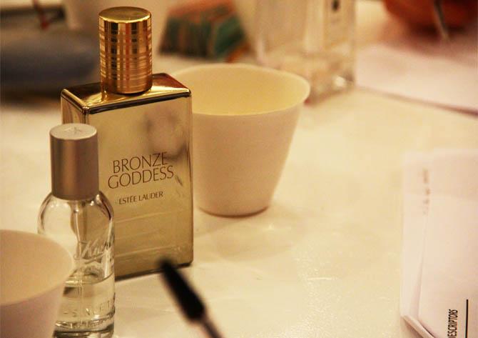 scent-salon-03