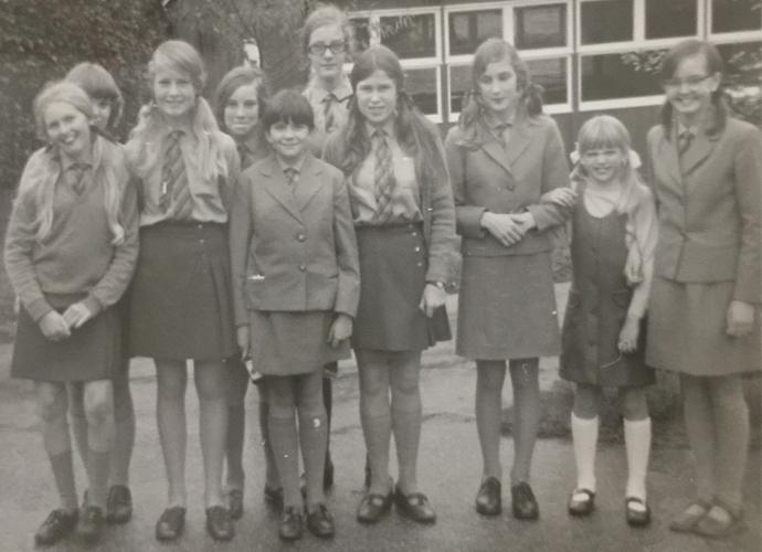 schoolgirls-thewomensroomblo-boarding-school