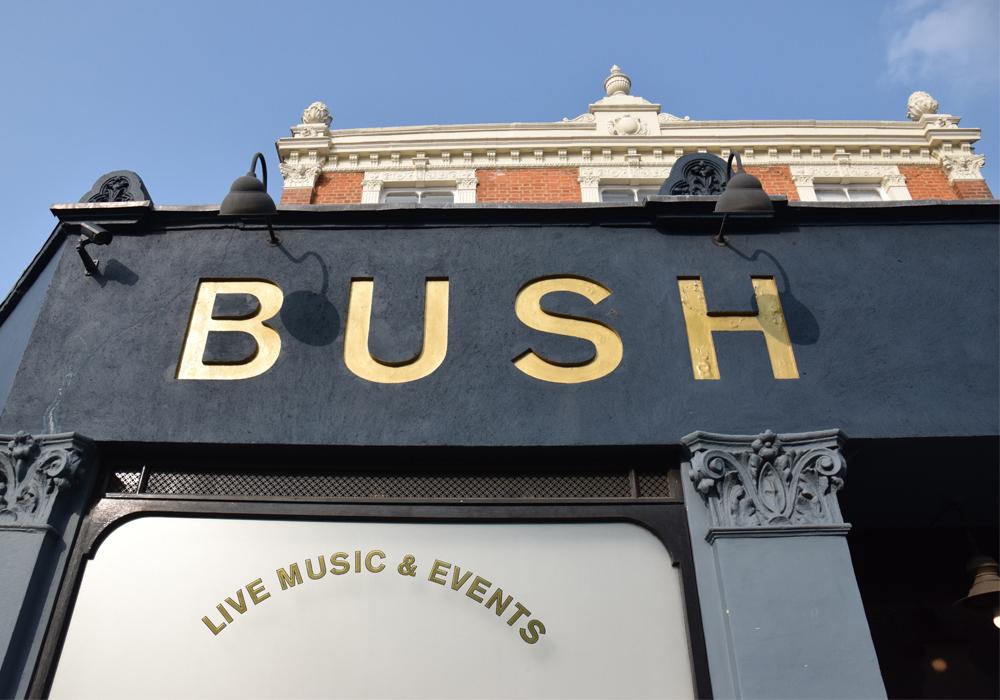 shebu-bushhall-thewomensroomblo