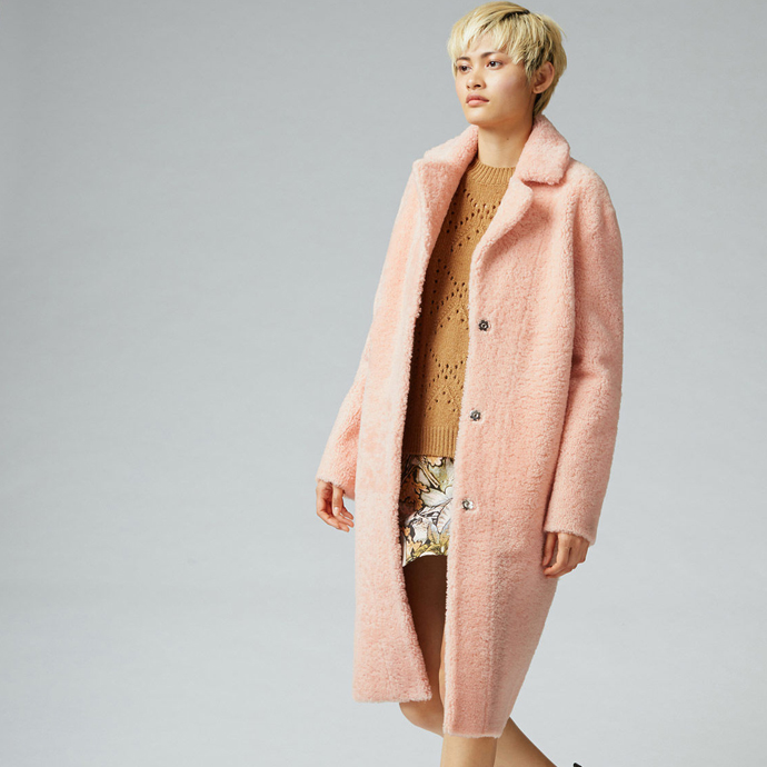sheepskincoat-warehouse-thewomensroomblog