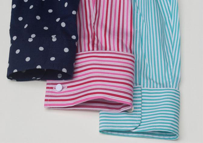 shirts 07
