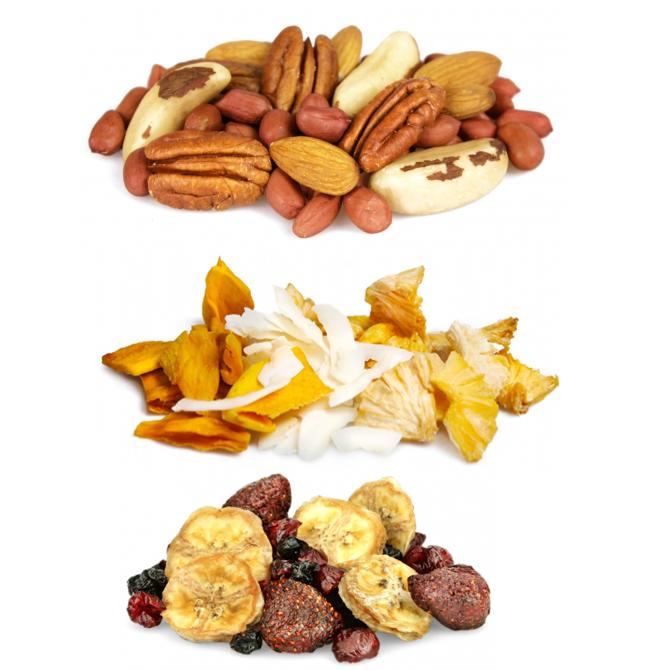 snacks-graze.com
