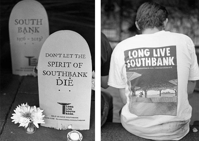 southbank 08