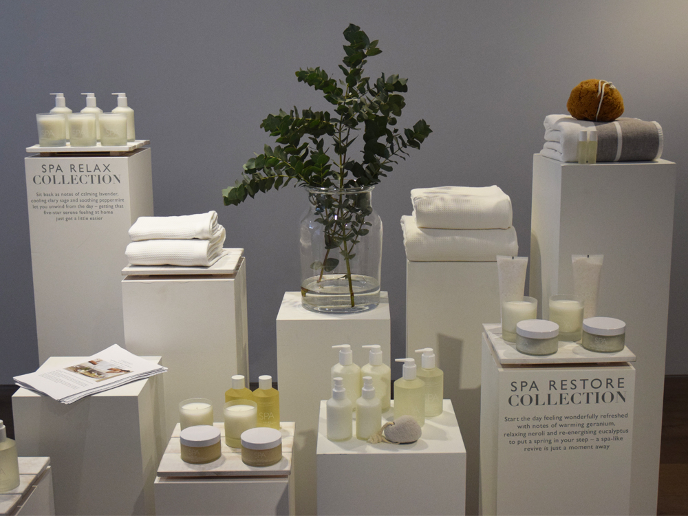 spa-thewhitecompany