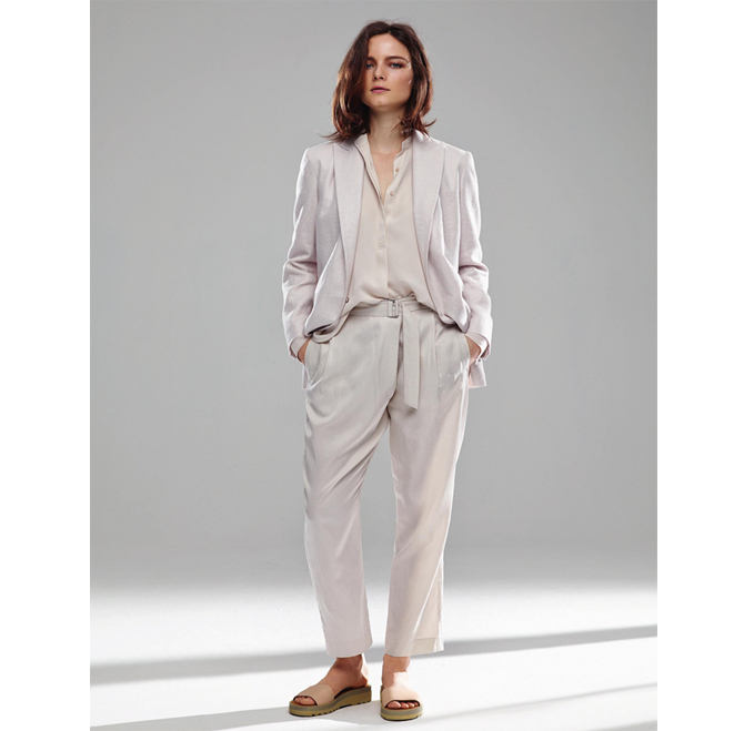 stills-trouser-suit
