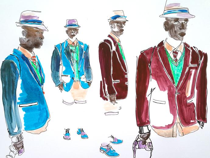 streetwear_maria_lavigina_zokaya_kamara_sketch_uniquestyleplatform