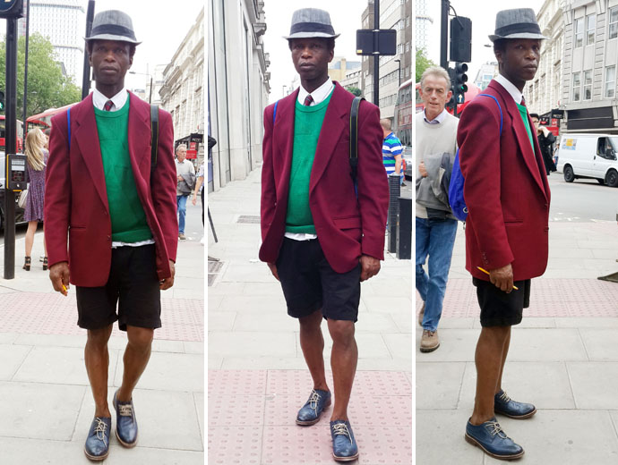 streetwear_maria_lavigina_zokaya_kamara_uniquestyleplatform_01