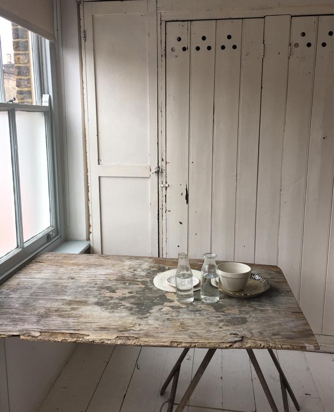 studio-violetandthevicarage-thewomensroomblog