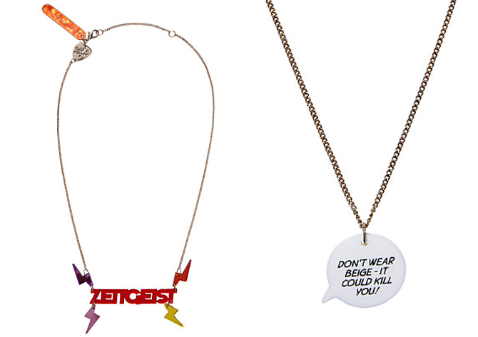 sue-kreitzman-necklaces-selfridges