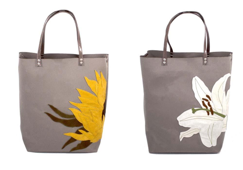 susannah-hunter-bag