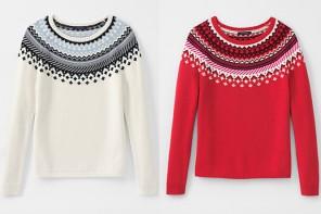 sweaters-landsend