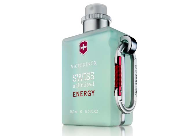 swiss0army-fragrance