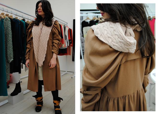 tatanaka coat
