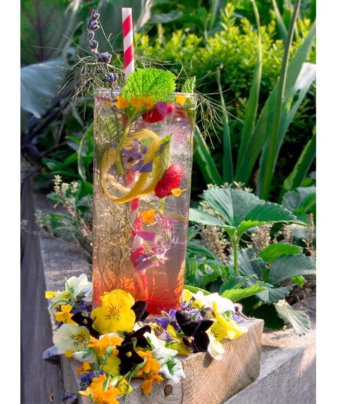 the-cocktail-gardener-chelsea