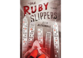 the-ruby-slippers-