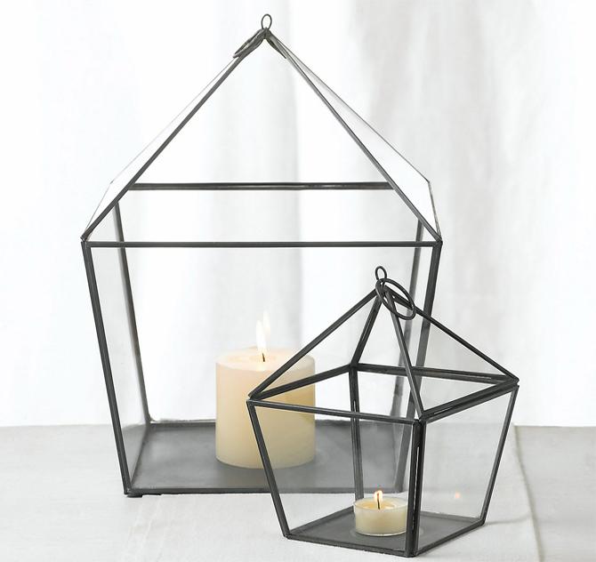 the-white-company-lantern