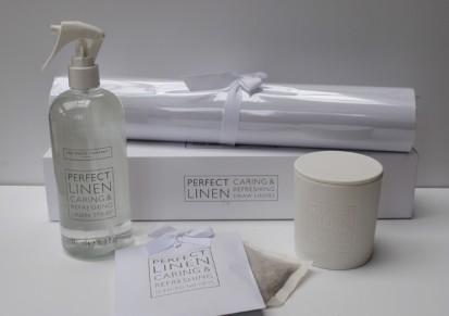 the-white-company-perfect-linen