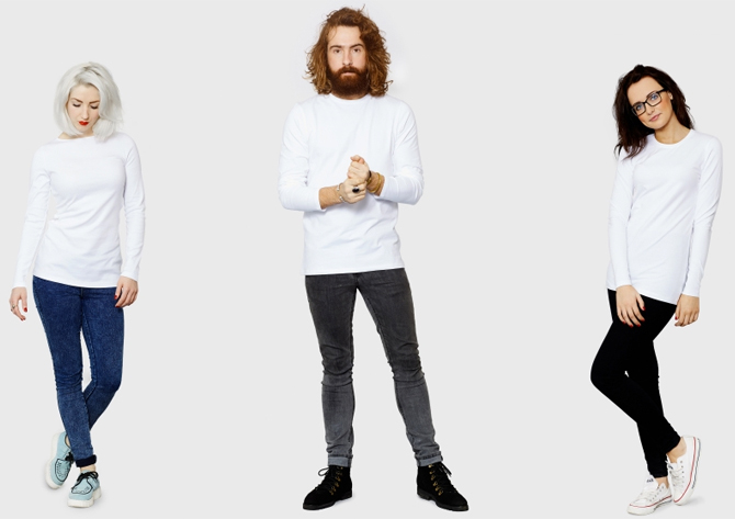 the-white-t-shirt-co-04