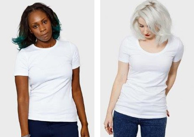 the-white-t-shirt-co