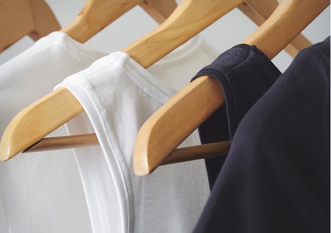 the-white-t-shirt-company-02