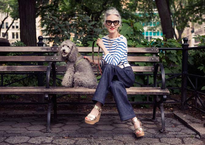 the-womens-room-blog-linda-rodin