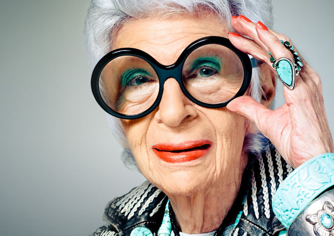 the-womens-room-iris-apfel-image-rosewood