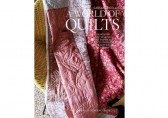 the-world-of-quilts