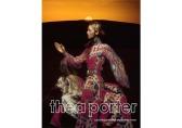thea-porter-book