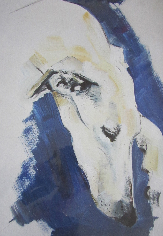 thedogshow-jackswan