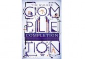 tim-walker-completion