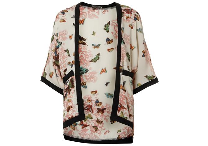 tk-maxx-kimono