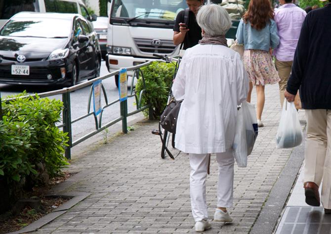 tokyo street trends again