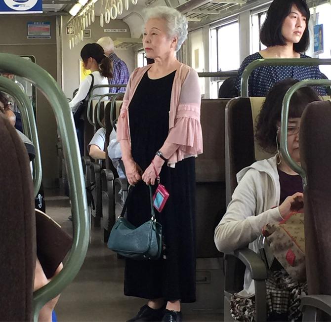 tokyo-style
