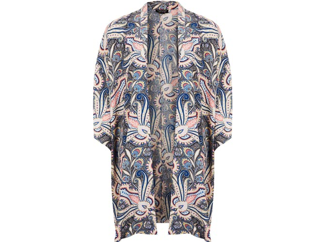 topshop=kimono