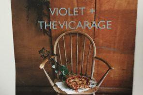 violetandthevicarage-thewomensroom