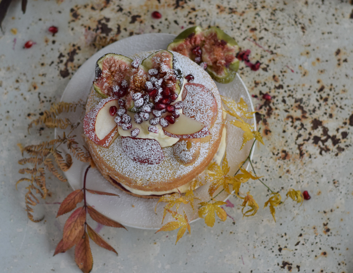 violetandthevicarage-thewomensroomblog-08