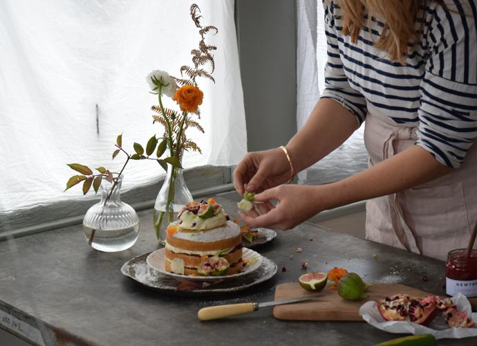violetandthevicarage-thewomensroomblog-cake