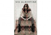 viv-albertine-book