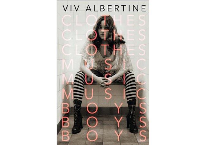 viv-albertine-book